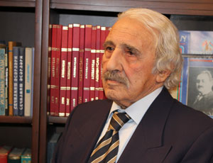 Image result for cemil ünal